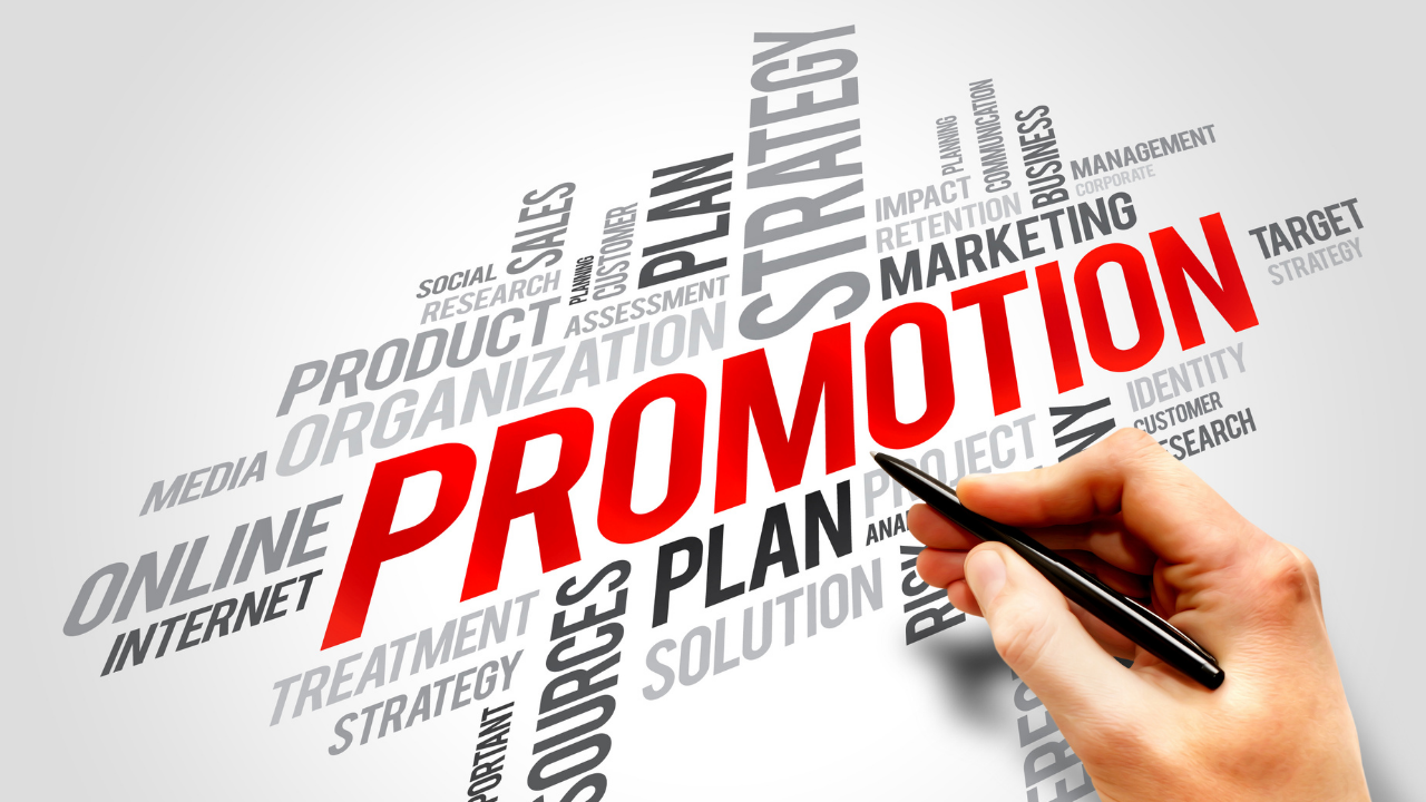 17 Free Ways to Promote Your App