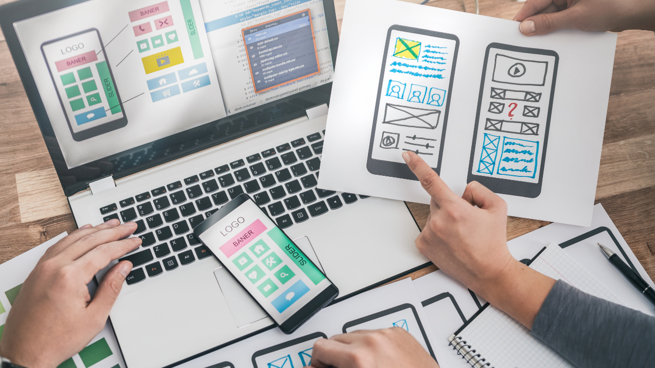 3-ways-to-develop-ott-apps.png