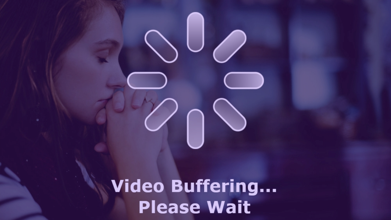 adaptive-bitrate-streaming.png