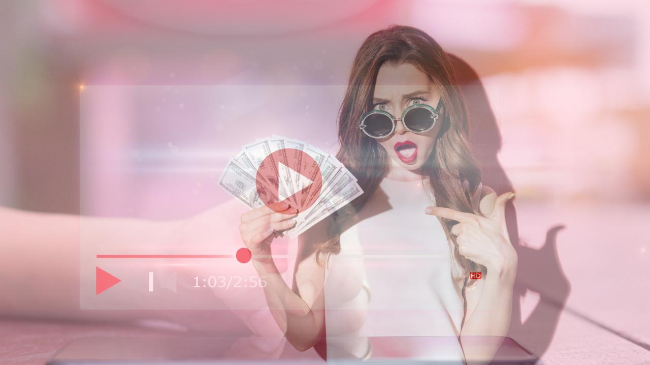 Best Video Monetization Platforms