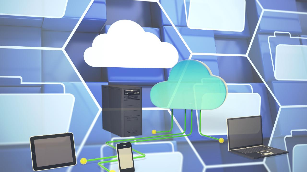 Enterprise Video Hosting Platforms