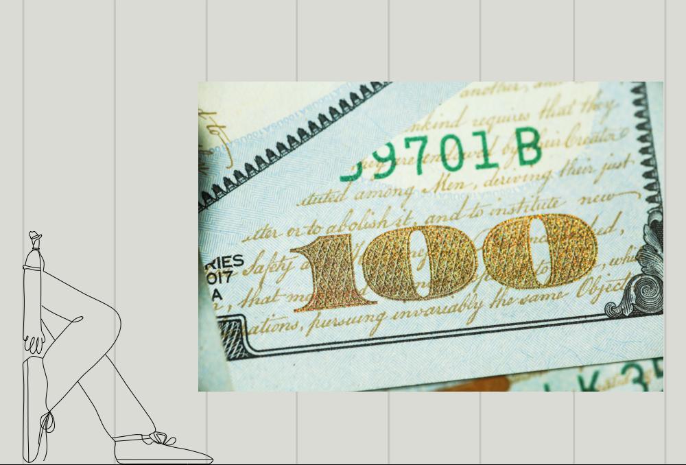 5 Ways to Make Money in OTT