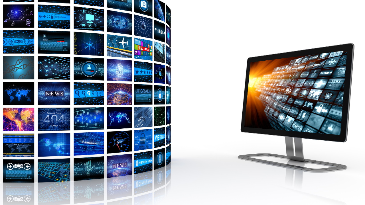 Live Streaming and its Impact on Media and Entertainment Industry