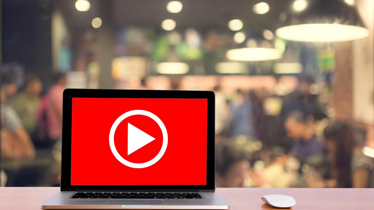 Video App Marketing