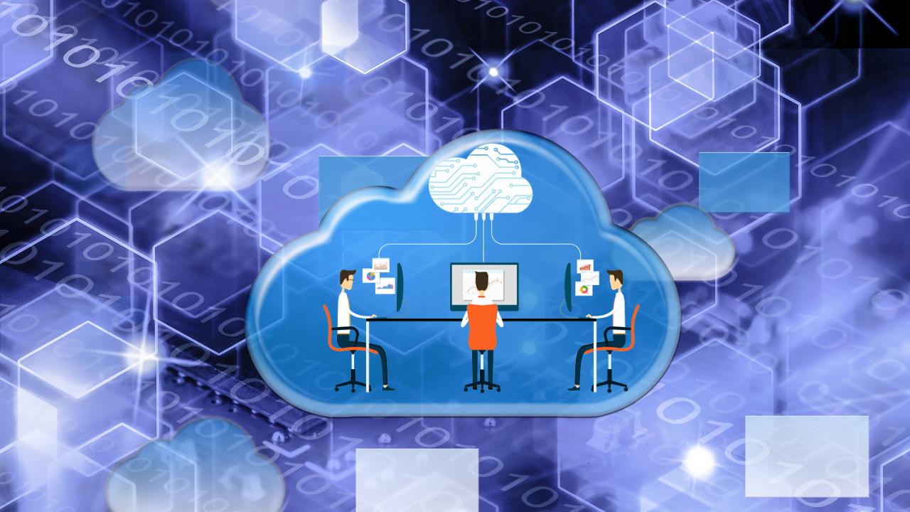 Best Video Hosting Platforms for Businesses in 2021