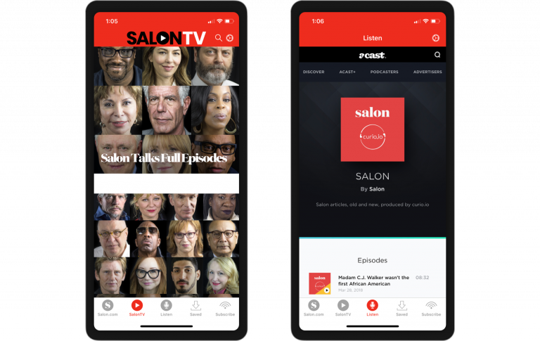 case-study-salon@2x-768x485