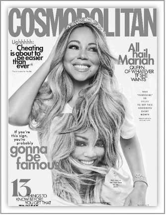 cosmo@2x