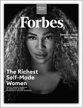 forbes@2x