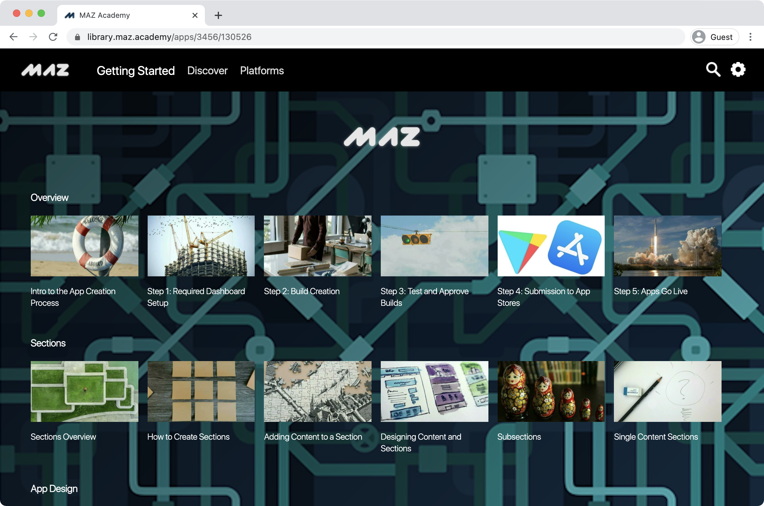 maz-tv-sample
