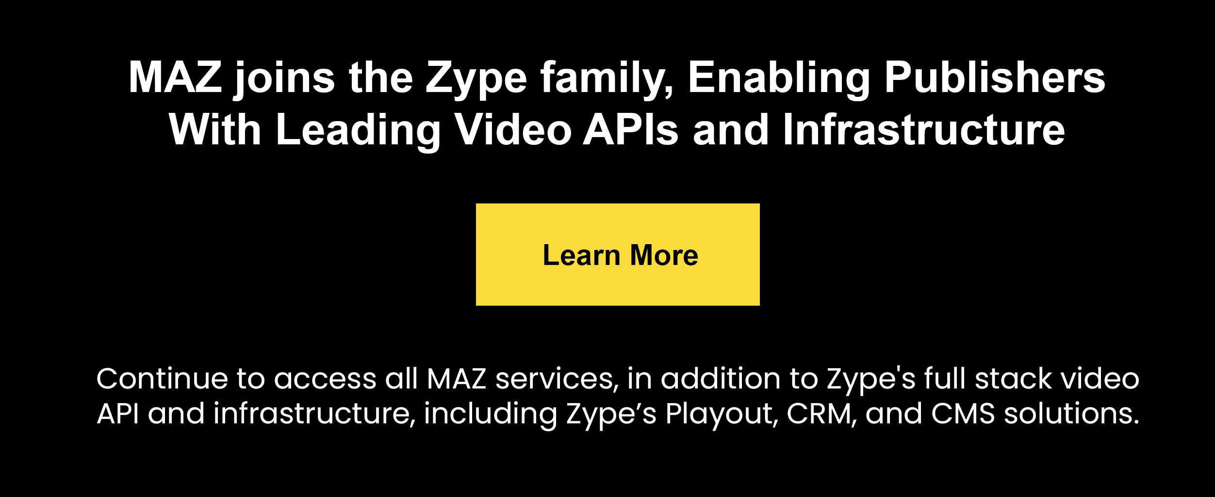 mazype-acq-banner-mobile-1