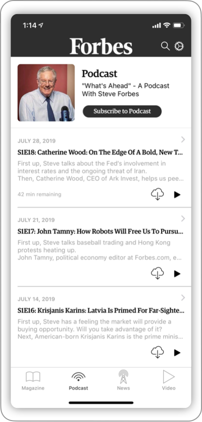 mobile-forbes-podcast@2x