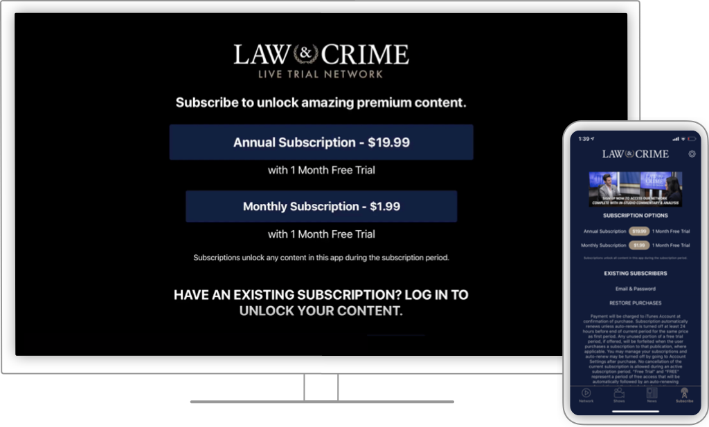 monetization-lawcrime@2x