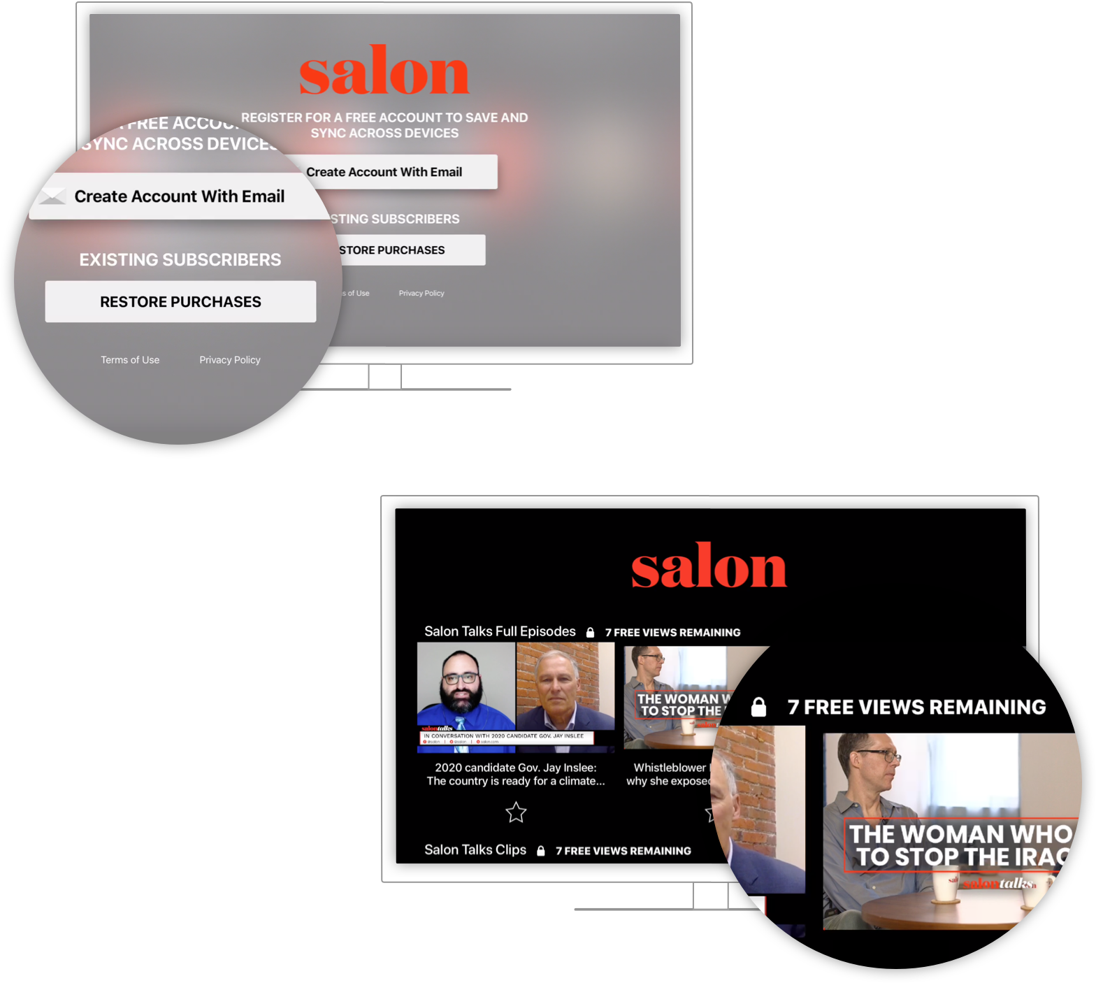 monetization-salon@2x