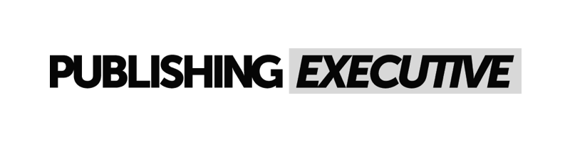 Publishing Executive