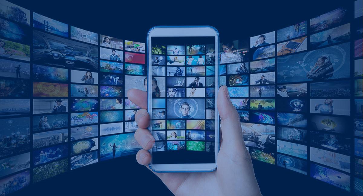 video-streaming-app-development.png